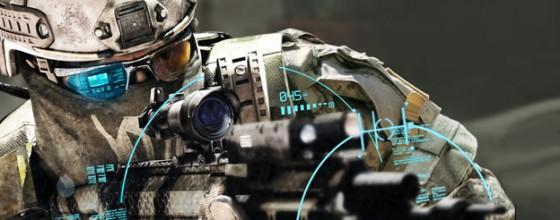 624 Ghost Recon Future Soldier 560x220