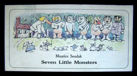 7LittleMonsters 560x311