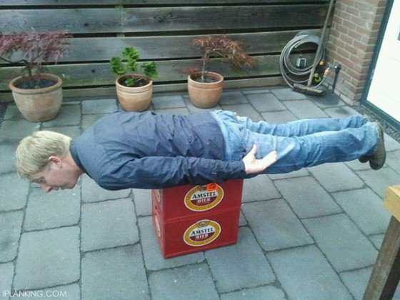 Amstel Planking 1909243i 560x420