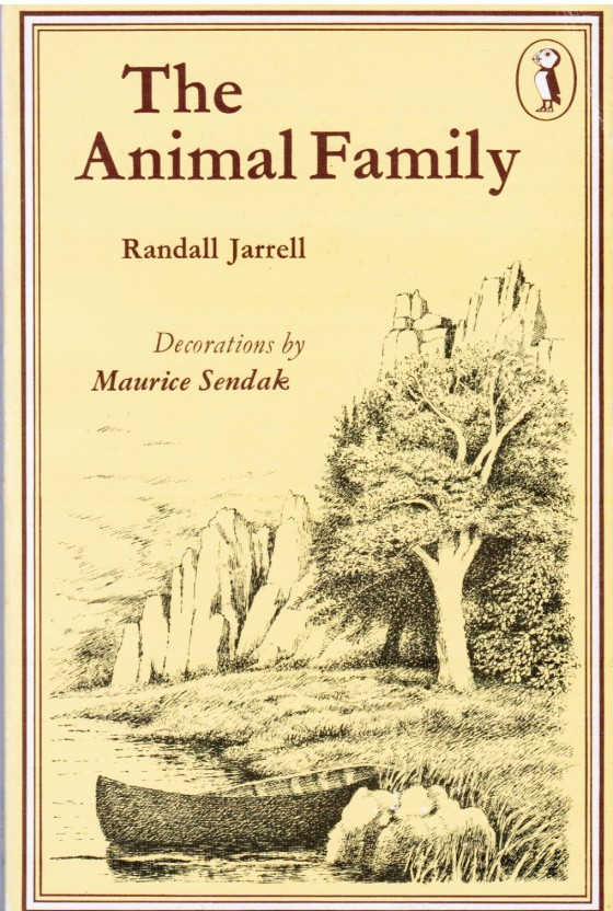 AnimalFamily 560x832
