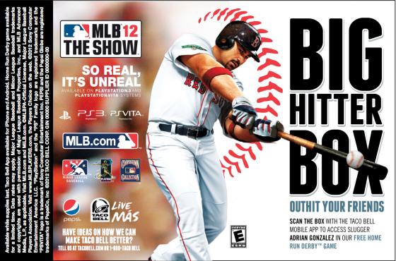 Big Hitter Box 560x370