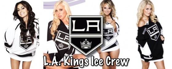 Kings Ice Crew2 560x227
