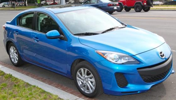 Mazda 3 3 560x318