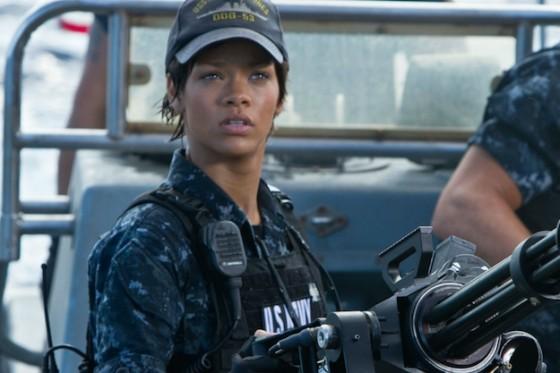 Rihanna Battleship 560x373