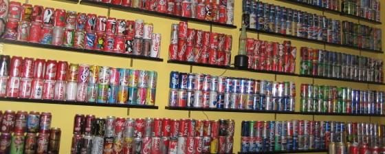 Soda Can Collection 03 e1337802777521 560x224