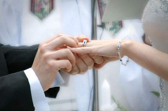 Wedding Vows 560x373