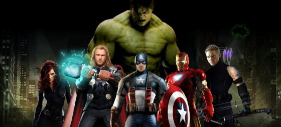 avengers billboard 14 e1336106275118 560x254