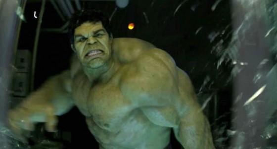 avengers hulk 560x302