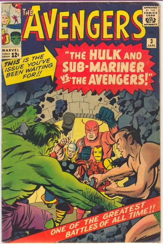 avengers3 560x834