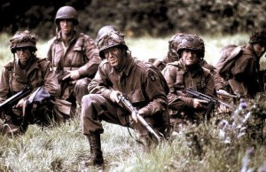 band of brothers 2 300x194