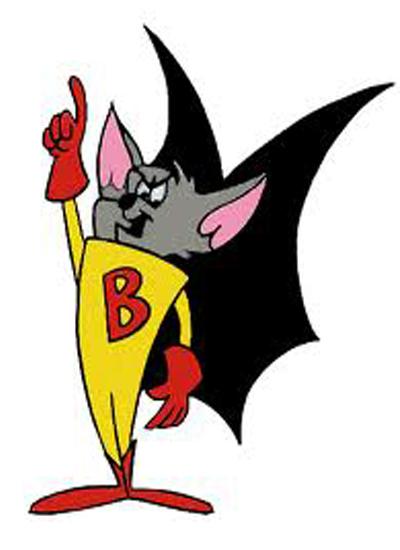 batfink2