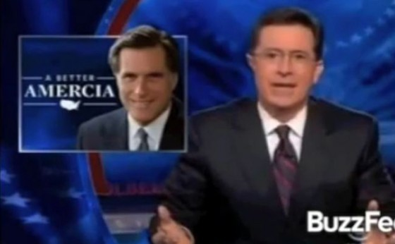 colbert header edited 1 560x346