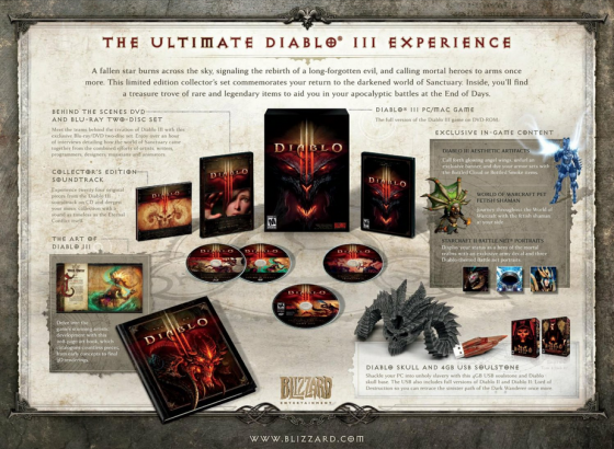 diabloiii collectors edition 560x410