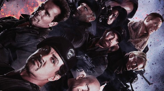 expendables 2 poster 560x310