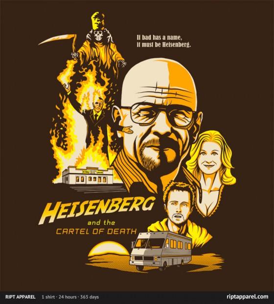 heisenberg 560x620