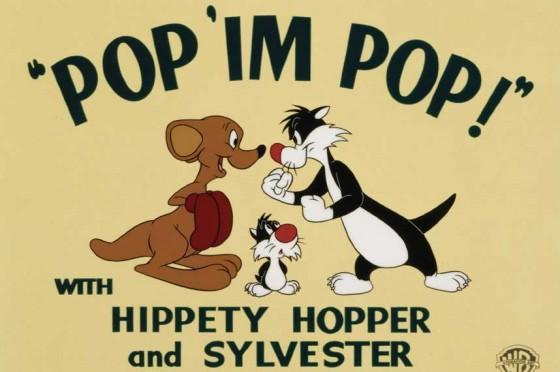 hippetyhopper e1337021783914 560x372