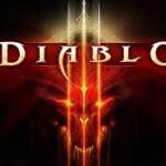 A Look at Diablo III's Collector's Edition