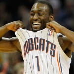 Top Ten NBA Rookies This Season