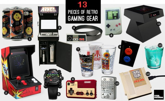 retro gaming 900 560x342