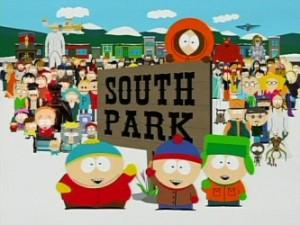 southpark 300x225