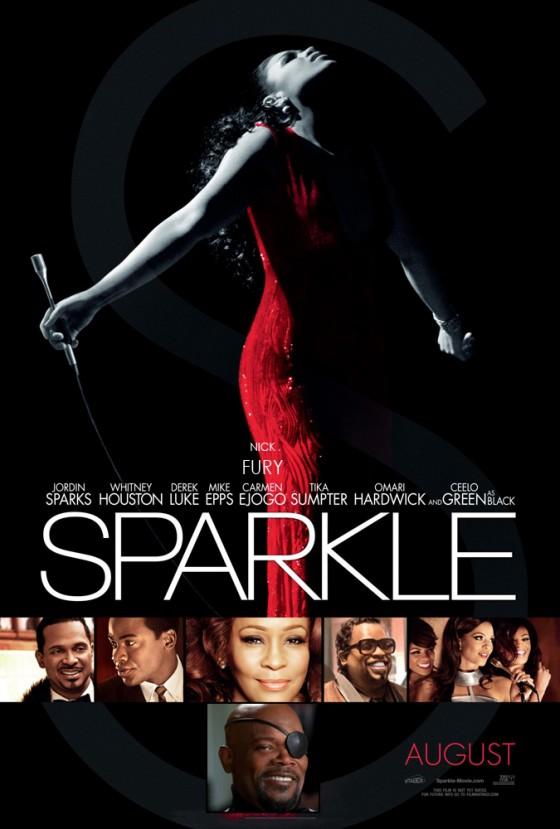 sparkle movieposter NickFury 560x829