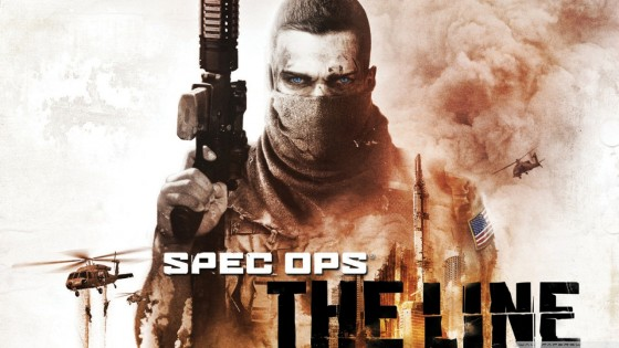 spec ops the line wallpaper 1280x720 560x315