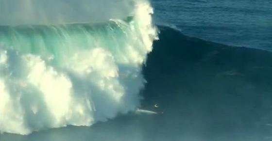 surf record 560x291