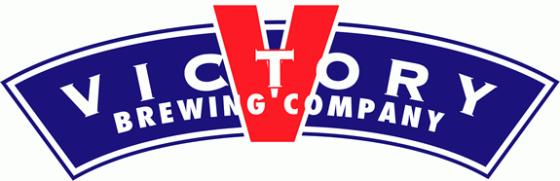 victory logo 575 560x181