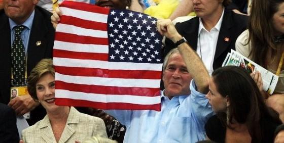 American Flag Humor 01 560x283