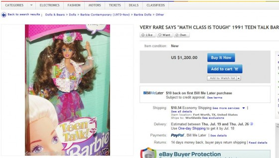 Barbie 560x319