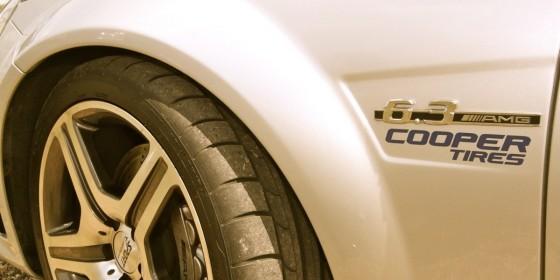 Cooper Zeon AMG1 e1340306164531 560x280