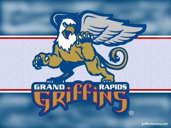 GR Griffins 560x420