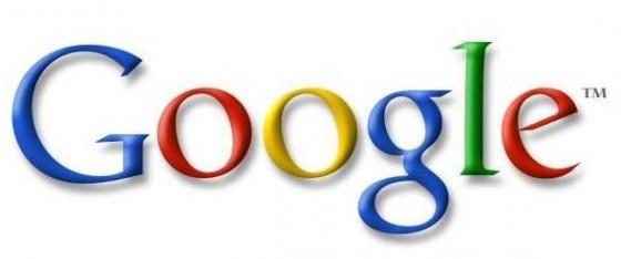 Google Logo 560x234