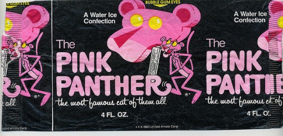 PinkPanther 560x270