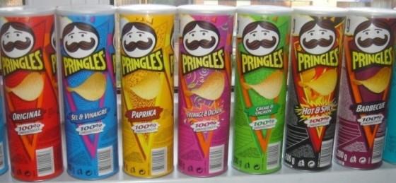 Pringles Flavors 01 560x259