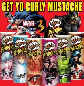 Pringles Flavors 02 293x300