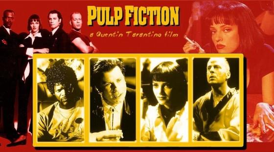 Pulp Fiction pulp fiction 8900005 1024 768 e1340913792959 560x310