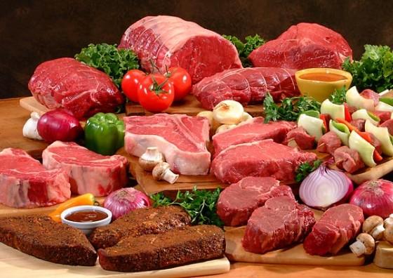 Raw Meat 1 560x396
