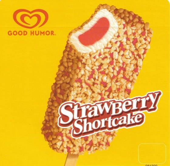 StrawberryShortcake 560x544