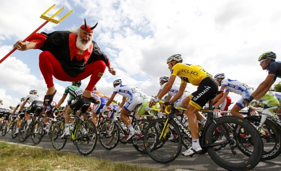 Tour de France Devil Didi Diablo 01 e1467790137715 560x341