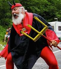 Tour de France Devil e1340946119657