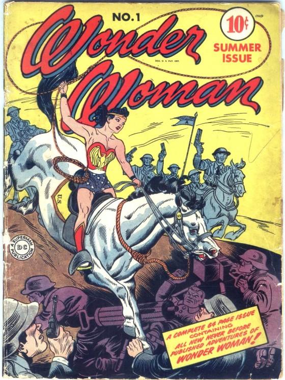 Wonder Woman 1 2 0 001 560x747