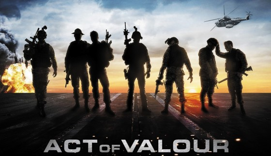 act of valor poster04 e1338842045841 560x322