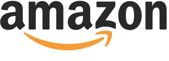 amazon logo 560x204