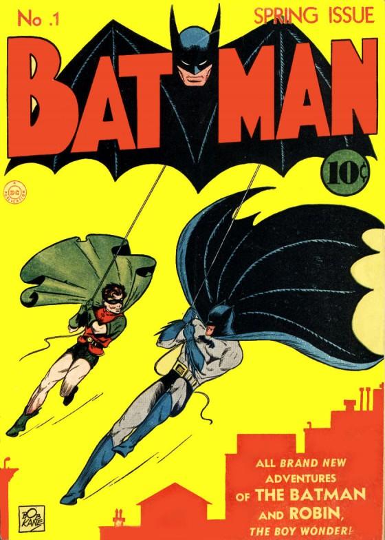 batman15 560x784