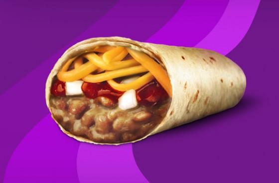 bean burrito 560x367