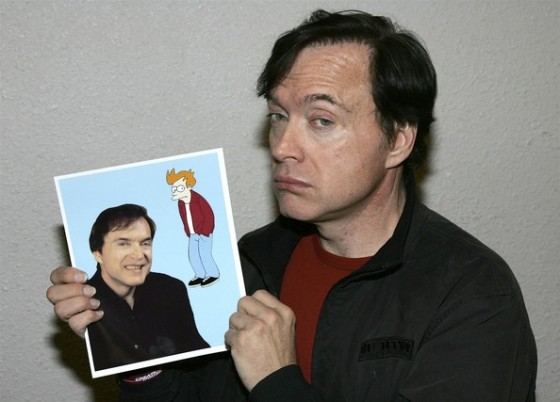 billy west header 560x402