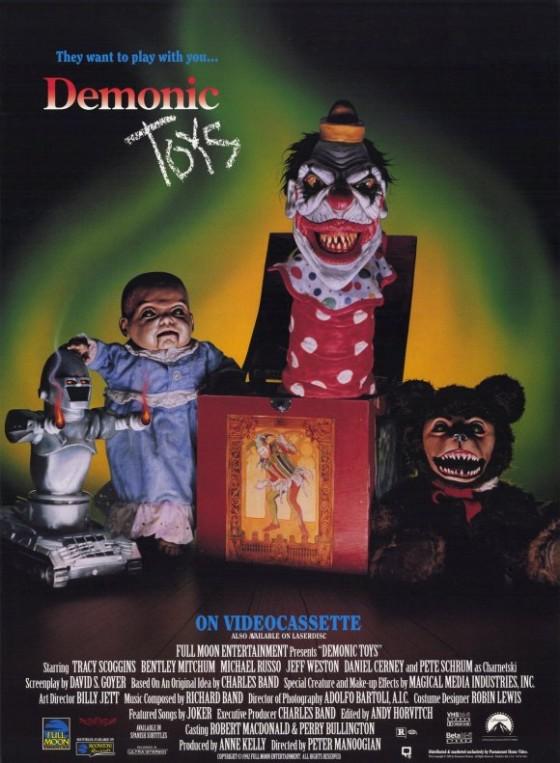 demonic toys 560x763