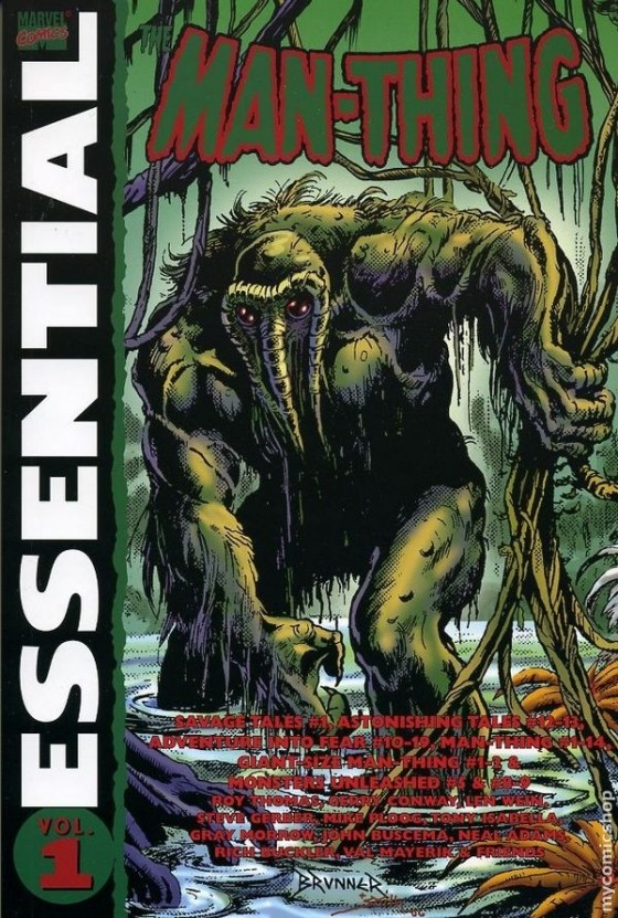 essential man thing 560x831