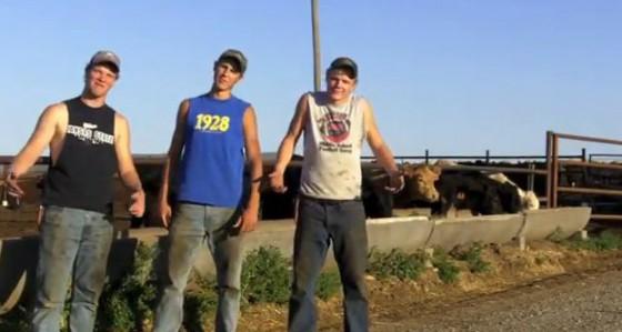 farming header 560x299